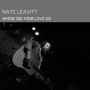 Nate Leavitt WDYLG CD Art 3