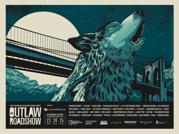 cmjOutlaw2014-posterWebCC-1080x810