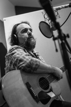 Nate Leavitt 02 by Johnny Anguish