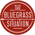 BluegrassSituationLogo2