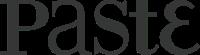 master-header-logo