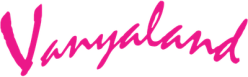 VL_2015_Logo